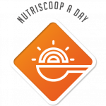 Nutriscoop a day