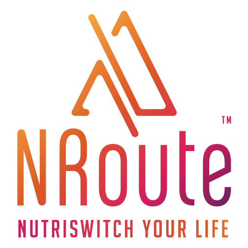 Welcome to NRoute