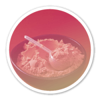 Isolate+-High-Quality-Protein-Img
