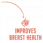Super-Whey-Product-Feature-Breast-Health-Icon