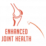 Super-Whey-Product-Feature-Joint-Health-Icon