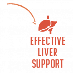 Super-Whey-Product-Feature-Liver-Support-Icon